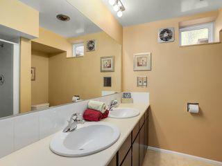 Photo 16: 5495 MORELAND DRIVE in Burnaby: Deer Lake Place House for sale (Burnaby South)  : MLS®# R2247075