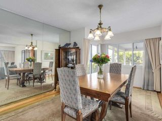 Photo 5: 5495 MORELAND DRIVE in Burnaby: Deer Lake Place House for sale (Burnaby South)  : MLS®# R2247075