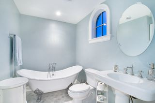 Photo 15: 3771 Carson Street in Burnaby: Suncrest House for sale (Burnaby South)  : MLS®# V1085189