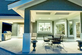 Photo 26: 3771 Carson Street in Burnaby: Suncrest House for sale (Burnaby South)  : MLS®# V1085189