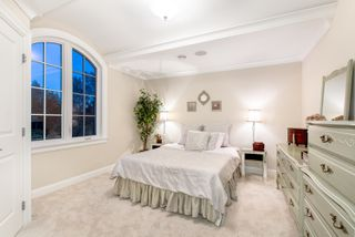 Photo 14: 3771 Carson Street in Burnaby: Suncrest House for sale (Burnaby South)  : MLS®# V1085189
