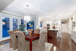 Photo 7: 3771 Carson Street in Burnaby: Suncrest House for sale (Burnaby South)  : MLS®# V1085189
