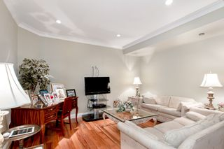 Photo 22: 3771 Carson Street in Burnaby: Suncrest House for sale (Burnaby South)  : MLS®# V1085189