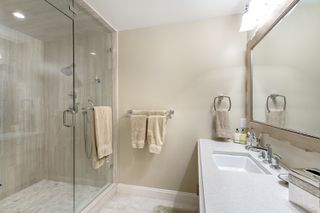 Photo 21: 3771 Carson Street in Burnaby: Suncrest House for sale (Burnaby South)  : MLS®# V1085189