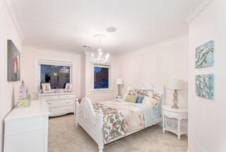 Photo 17: 3771 Carson Street in Burnaby: Suncrest House for sale (Burnaby South)  : MLS®# V1085189