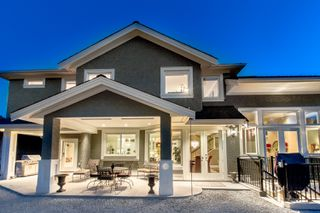 Photo 27: 3771 Carson Street in Burnaby: Suncrest House for sale (Burnaby South)  : MLS®# V1085189