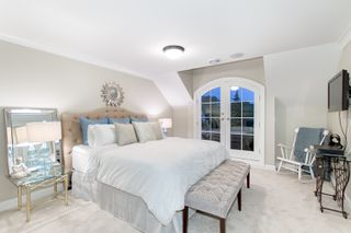 Photo 11: 3771 Carson Street in Burnaby: Suncrest House for sale (Burnaby South)  : MLS®# V1085189
