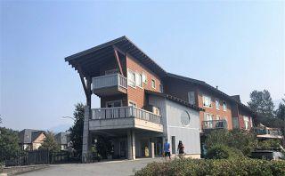 Photo 2: 7 40775 TANTALUS ROAD in Squamish: Tantalus Condo for sale : MLS®# R2297888