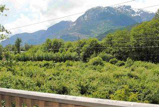 Photo 8: 7 40775 TANTALUS ROAD in Squamish: Tantalus Condo for sale : MLS®# R2297888