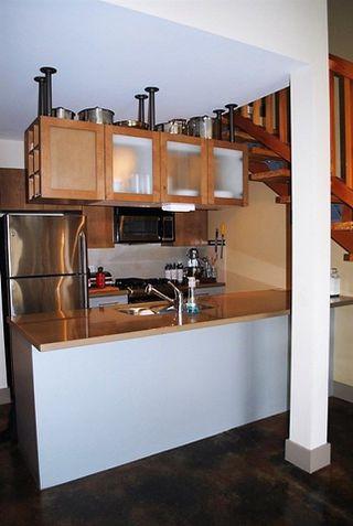 Photo 4: 7 40775 TANTALUS ROAD in Squamish: Tantalus Condo for sale : MLS®# R2297888