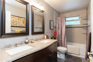 Photo 12: 2692 CARNATION STREET in North Vancouver: Blueridge NV House for sale : MLS®# R2308321