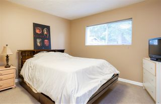 Photo 15: 2692 CARNATION STREET in North Vancouver: Blueridge NV House for sale : MLS®# R2308321