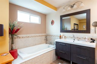 Photo 10: 2692 CARNATION STREET in North Vancouver: Blueridge NV House for sale : MLS®# R2308321