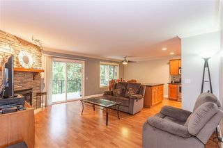 Photo 7: 13390 237A Street in Maple Ridge: Silver Valley House for sale : MLS®# R2331024