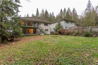 Photo 19: 13390 237A Street in Maple Ridge: Silver Valley House for sale : MLS®# R2331024