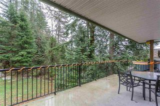 Photo 18: 13390 237A Street in Maple Ridge: Silver Valley House for sale : MLS®# R2331024