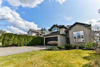 Photo 1: 15522 78a ave in Surrey: Fleetwood Tynehead House for sale : MLS®# R2344843