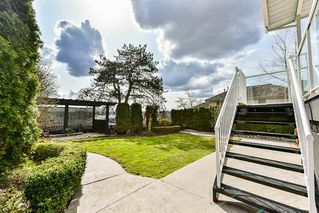 Photo 19: 15522 78a ave in Surrey: Fleetwood Tynehead House for sale : MLS®# R2344843