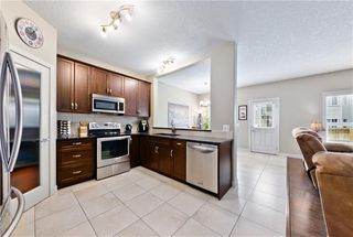Photo 25: 58 EVERHOLLOW MR SW in Calgary: Evergreen House for sale : MLS®# C4255811