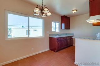 Photo 7: CITY HEIGHTS Condo for sale : 2 bedrooms : 4080 Van Dyke Avenue #8 in San Diego