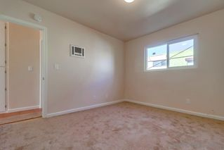 Photo 10: CITY HEIGHTS Condo for sale : 2 bedrooms : 4080 Van Dyke Avenue #8 in San Diego