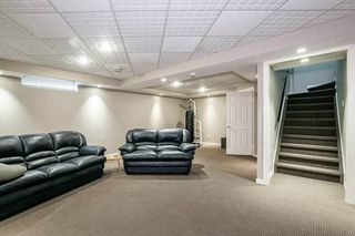 Photo 18: 64 NAPLES Way: St. Albert House for sale : MLS®# E4165536