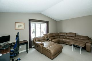 Photo 8: 64 NAPLES Way: St. Albert House for sale : MLS®# E4165536