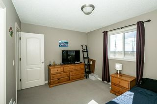 Photo 16: 64 NAPLES Way: St. Albert House for sale : MLS®# E4165536