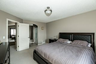 Photo 11: 64 NAPLES Way: St. Albert House for sale : MLS®# E4165536
