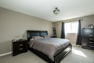 Photo 10: 64 NAPLES Way: St. Albert House for sale : MLS®# E4165536