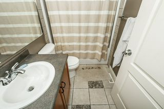 Photo 14: 64 NAPLES Way: St. Albert House for sale : MLS®# E4165536