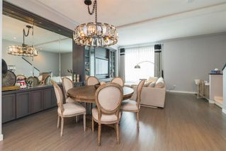 """Photo 9: 38 10388 NO. 2 Road in Richmond: Woodwards Townhouse for sale in """"Kingsley Estates By Polygon"""" : MLS®# R2398507"""