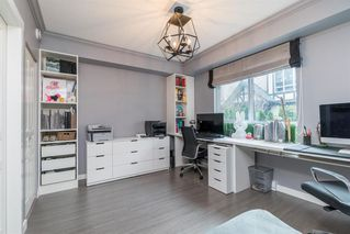 """Photo 4: 38 10388 NO. 2 Road in Richmond: Woodwards Townhouse for sale in """"Kingsley Estates By Polygon"""" : MLS®# R2398507"""