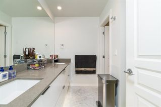 """Photo 16: 38 10388 NO. 2 Road in Richmond: Woodwards Townhouse for sale in """"Kingsley Estates By Polygon"""" : MLS®# R2398507"""