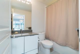 """Photo 14: 38 10388 NO. 2 Road in Richmond: Woodwards Townhouse for sale in """"Kingsley Estates By Polygon"""" : MLS®# R2398507"""