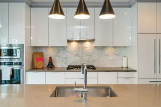 """Photo 7: 38 10388 NO. 2 Road in Richmond: Woodwards Townhouse for sale in """"Kingsley Estates By Polygon"""" : MLS®# R2398507"""