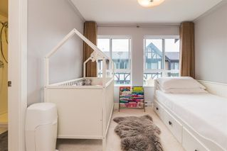 """Photo 15: 38 10388 NO. 2 Road in Richmond: Woodwards Townhouse for sale in """"Kingsley Estates By Polygon"""" : MLS®# R2398507"""