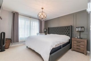 """Photo 19: 38 10388 NO. 2 Road in Richmond: Woodwards Townhouse for sale in """"Kingsley Estates By Polygon"""" : MLS®# R2398507"""