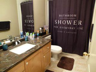 Photo 22: 675 HENDERSON Street in Edmonton: Zone 14 House for sale : MLS®# E4170694