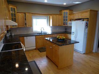 Photo 9: 675 HENDERSON Street in Edmonton: Zone 14 House for sale : MLS®# E4170694