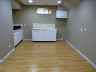 Photo 27: 675 HENDERSON Street in Edmonton: Zone 14 House for sale : MLS®# E4170694