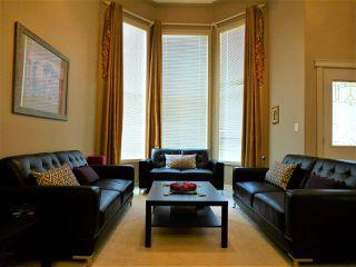 Photo 5: 675 HENDERSON Street in Edmonton: Zone 14 House for sale : MLS®# E4170694