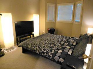 Photo 21: 675 HENDERSON Street in Edmonton: Zone 14 House for sale : MLS®# E4170694
