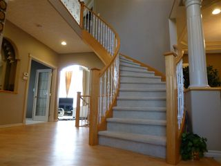 Photo 16: 675 HENDERSON Street in Edmonton: Zone 14 House for sale : MLS®# E4170694