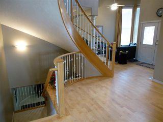 Photo 23: 675 HENDERSON Street in Edmonton: Zone 14 House for sale : MLS®# E4170694