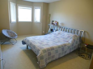 Photo 20: 675 HENDERSON Street in Edmonton: Zone 14 House for sale : MLS®# E4170694