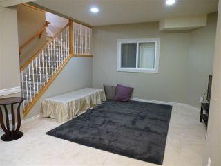 Photo 24: 675 HENDERSON Street in Edmonton: Zone 14 House for sale : MLS®# E4170694
