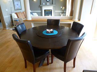Photo 12: 675 HENDERSON Street in Edmonton: Zone 14 House for sale : MLS®# E4170694