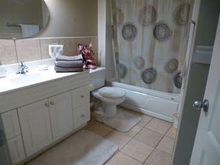 Photo 25: 675 HENDERSON Street in Edmonton: Zone 14 House for sale : MLS®# E4170694