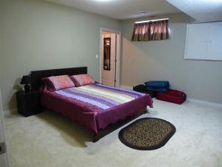 Photo 28: 675 HENDERSON Street in Edmonton: Zone 14 House for sale : MLS®# E4170694